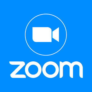 This image has an empty alt attribute; its file name is zoom_icon.png